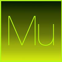 دانلود نرم افزار طراحی سایت بدون کد نویسی Adobe Muse CC MacOSX
