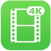 دانلود نرم افزار مبدل ویدئویی در مک Aiseesoft Video Converter Platinum