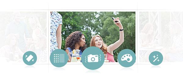Aiseesoft-Video-Converter-Platinum-Screen