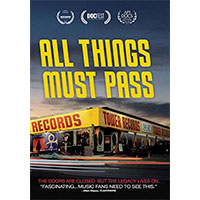 دانلود فیلم مستند All Things Must Pass The Rise and Fall of Tower Records 2015