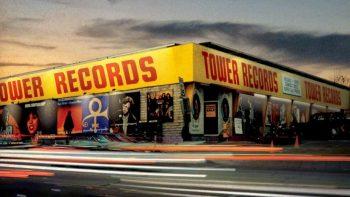 دانلود فیلم مستند All Things Must Pass The Rise and Fall of Tower Records 2015