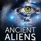 Ancient-Aliens-Logo