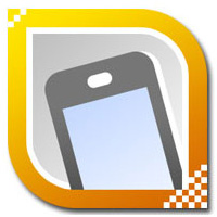 دانلود نرم افزار ساخت اپلیکیش موبایل بدون کدنویسی App Builder 2016