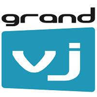دانلود نرم افزار میکس ویدئو ArKaos GrandVJ