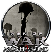 Assault.Squad.2.Men.of.War.Origins-Logo