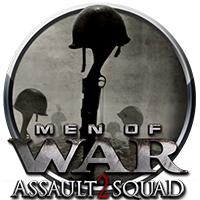 Assault.Squad.2.Men.of.War.Origins-Logo