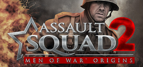 Assault.Squad.2.Men.of.War.Origins-Screen