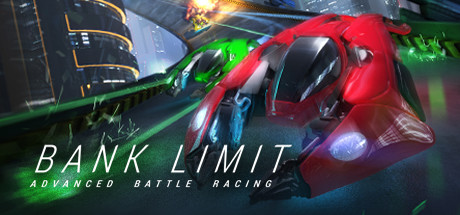 Bank-Limit-Advanced-Battle-Racing.Header.www.download