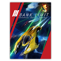 Bank-Limit-Advanced-Battle-Racing.Icon1.www.download