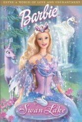 دانلود مجموعه فیلم های Barbie