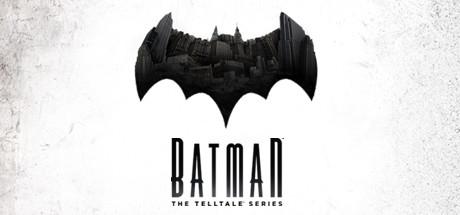 دانلود بازی کامپیوتر Batman The Telltale Series