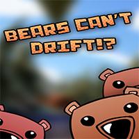 دانلود بازی کامپیوتر Bears Cant Drift نسخه PLAZA