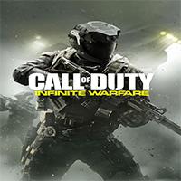 دانلود بازی کامپیوتر Call of Duty Infinite Warfare