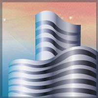 دانلود نرم افزار تحلیل و طراحی سازه ساختمانی CSI ETABS 2016
