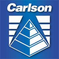 دانلود مجموعه نرم افزار های راه سازی و طراحی جاده Carlson Civil Suite 2017