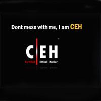 مجموعه آموزشی Certified Ethical Hacker-CEH