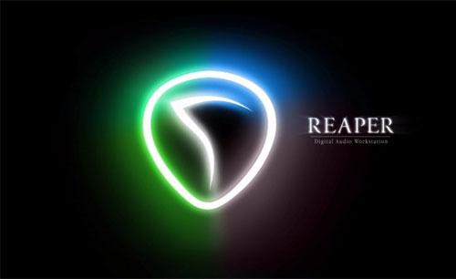Cockos.REAPER.center.www.download.ir