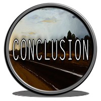 Conclusion-Logo