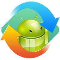 دانلود نرم افزار مدیریت دیوایس های اندروید Coolmuster Android Assistant