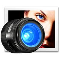 Corel-PaintShop-Pro-X9-Logo