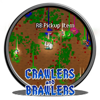 Crawlers.and.Brawlers-logo