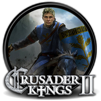 Crusader.Kings.II.The.Reapers.Due-Logo