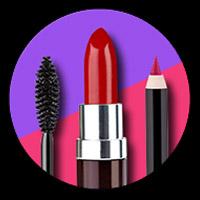 دانلود نرم افزار میکاپ و ویرایش تصاویر CyberLink MakeupDirector Ultra