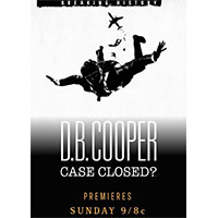 D.B.-Cooper-Case-Closed-2016-Logo
