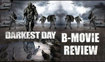 دانلود فیم سینمایی Darkest Day 2015