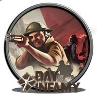 Day.of.Infamy-Logo