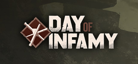 Day.of.Infamy-Screen