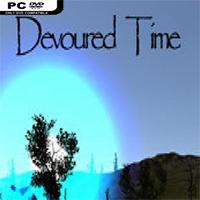 دانلود بازی کامپیوتر Devoured Time نسخه CODEX