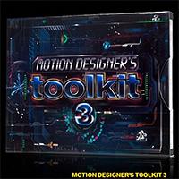 دانلود مجموعه Digital Juice Motion Designers Toolkit 3