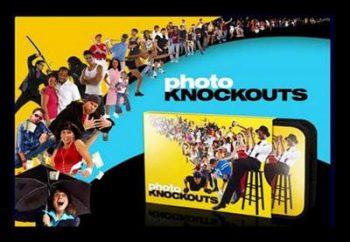 دانلود مجموعه تصاویر گرافیکی Digital Juice Photoknockouts