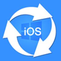 دانلود نرم افزار ریکاوری اطلاعات آی او اس Do Your Data Recovery for iPhone