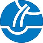 ESIProCAST-Logo