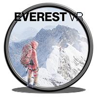 EVEREST.VR-Logo