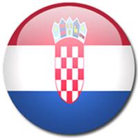 دانلود نرم افزار آموزش زبان کروات Easy Learning Croatian