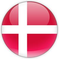 دانلود نرم افزار آموزش زبان دانمارکی Easy Learning Danish