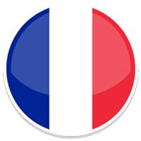 دانلود نرم افزار آموزش زبان فرانسوی Easy Learning French