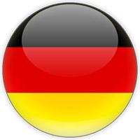 دانلود نرم افزار آموزش زبان آلمانی Easy Learning German
