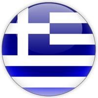 دانلود نرم افزار آموزش زبان یونانی Easy Learning Greek