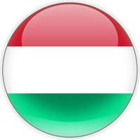 دانلود نرم افزار آموزش زبان مجارستانی Easy Learning Hungarian