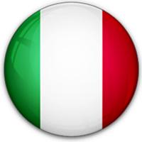 دانلود نرم افزار آموزش زبان ایتالیایی Easy Learning Italian