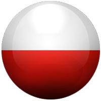 دانلود نرم افزار آموزش زبان لهستانی Easy Learning Polish