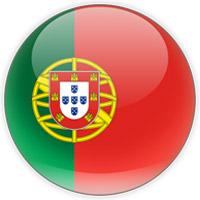 دانلود نرم افزار آموزش زبان پرتغالی Easy Learning Portuguese