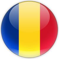 دانلود نرم افزار آموزش زبان رومانیایی Easy Learning Romanian