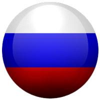 دانلود نرم افزار آموزش زبان روسی Easy Learning Russian
