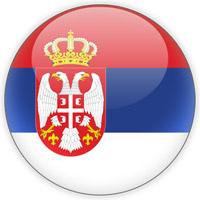 دانلود نرم افزار آموزش زبان صربستانی Easy Learning Serbian
