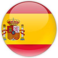 دانلود نرم افزار آموزش زبان اسپانیایی Easy Learning Spanish